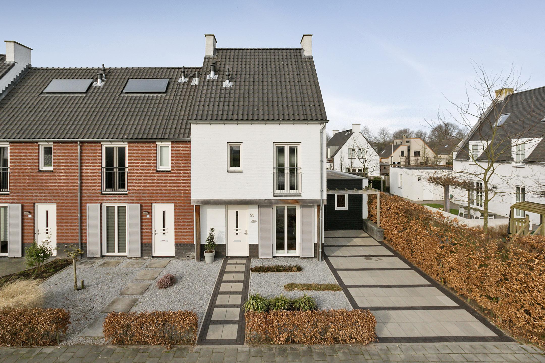 Ambrosiusstraat55LoonopZand-02.jpg