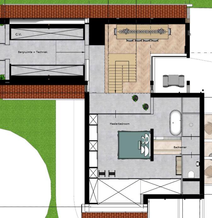 Plattegrond-1e-verdieping.jpg